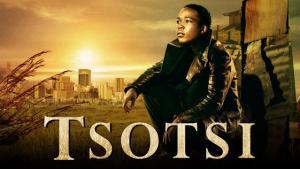 Film TSOTSI