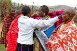 Kenya Leads Globally on Ending FGM, But Challenges Persist