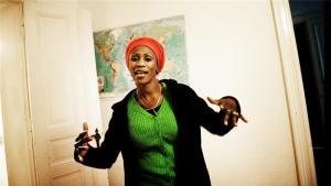 FGM sister