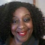 Gloria Ogunbadejo 1