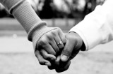 The key character trait for a strong and lasting relationship