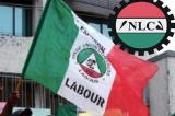 Workers begin protest against electricity tariff hike