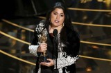 Pakistan win Oscar for Best Documentary-Short Subject