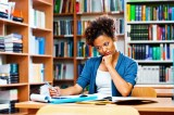 2016 List of Scholarships for African women and Developing Countries