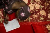 Beyond heartache and Boko Haram: Women prove love is universal