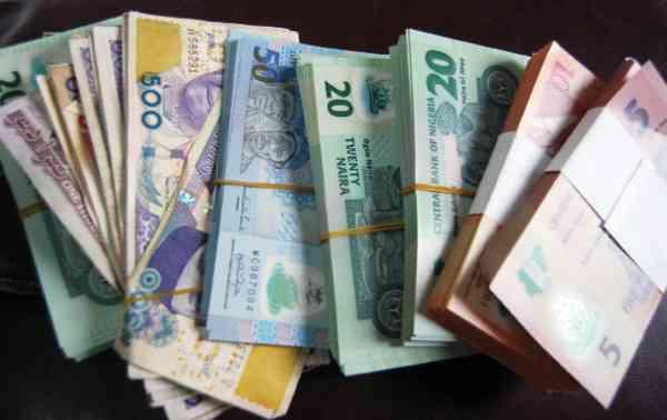 naira-notes-1