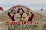 World Cancer Day – Experts Call for More Action