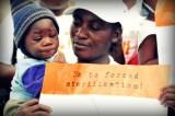 Uganda: Sterilisation of HIV-Positive Women