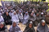 Boko Haram Bride Move On From Militant Husband