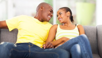 Deadly Phrases That Can Kill Relationship