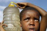 Zimbabwe: HIV Drug Causing Penile Erections, Enlarged Breats In Infant Boys