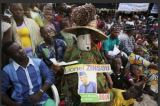 Benin to choose new president amid economic, logistical concerns