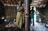 Congo-Kinshasa: Govt Steps Up Drive to Curb Sexual Violence, Shake Off 'Rape Capital' Tag