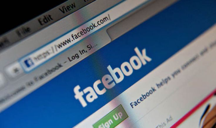 Parents have been told to check the privacy settings on photos of their offspring
