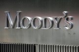 Moody's to visit South Africa next week to decide on ratings: Treasury