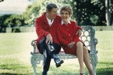 Former First Lady Nancy Reagan, 94, dies from heart failure at her Bel Air home