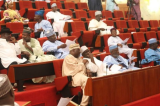 Sex Scandal: Reps Clear Colleagues Of Allegations