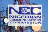 NCC discovers 41 illegal Internet Service Providers