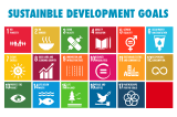 SDGs: UNDP advises Nigeria to prioritise poverty reduction, 4 others
