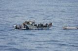 Somalia: Pirates Still Holding Kenyans, Demand Ransom