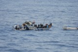 Somalia: Somali Pirates Free Hostages Held for Nearly Five Years