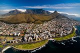 Five Of The Best Water-Smart Cities In The Developing World
