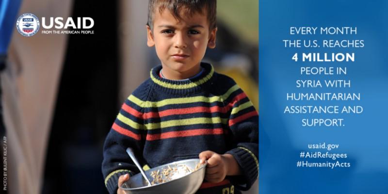USAID 14