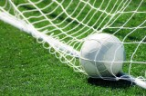 Malawi: Top Referee Picked For CAF Women's Football Tourney