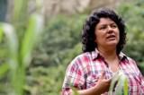 Honduras: Indigenous Leader Murdered Despite Police Protection
