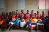 Can A Bath Of Milk And Honey Replace Female Genital Mutilation?