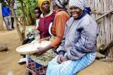 Africa: Older Women Face Hardships, Discrimination, Report Shows