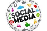Govt Sets Registration Deadline For Popular Bloggers, Social Media Users In Uganda