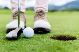 Understanding Golf Terminology