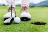 Understanding Golf Terminology