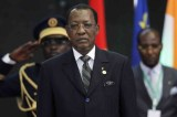Chad Leader Idriss Deby Dies On Battlefield After Winning Reelection