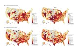 The Growing Life Expectancy Gap Between The Rich And The Poor