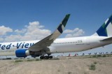 Med-View Airline Plans West African Expansion to Freetown, others