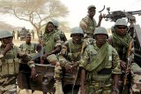 Failure To Share Data Hampers War On Boko Haram In Africa – US, Others