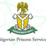 Nigerian Prison Service