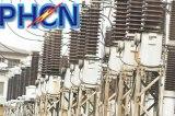 90 Power Turbines Not Working, Says Fashola