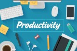 Ways To Boost Workday Productivity