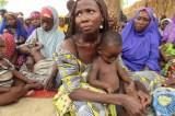 Chibok girls – do we really care?