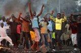 Burundi Exiles Record Forgotten Victims of Political Crisis