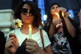 EgyptAir Crash: Flight MS804 Showed 'No Signs of Technical Fault' Preflight