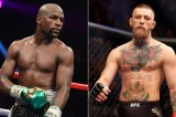 A Mayweather v McGregor Fight Would Be An Abomination – But a Lucrative One