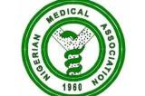NMA Begins Strike In Benue