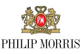 Philip Morris' Plans to Import N156bn Cigarettes Uncovered