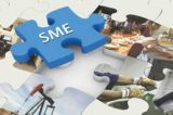 Prognostore Introduces Software For SMEs Growth