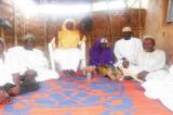 Arnado Debbo – Adamawa Community Where Only Women Can Rule