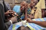 Burundi: Crisis Rages, One Year On